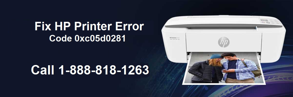 hp-printer-error-code-0xc05d0281