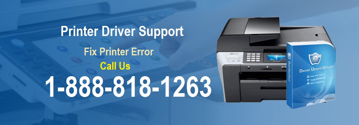 category  printer driver is unavailable windows 10